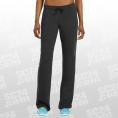 Charged Cotton Undeniable Pant Women