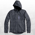 PureProject Jacket