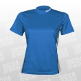 Race T-Shirt Women