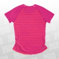 D lite Reversible SS Tee Women