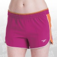 Epiphany 3.5 inch Stretch Short III Women