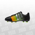 nitrocharge 3.0 FG Junior