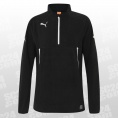 Training Fleece