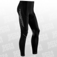 Dynamic+ Run Tights 2.0