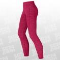 Pants Revolution Warm Women