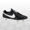 The Nike Premier SG