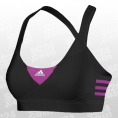 Infinite Series Supernova Bra Women