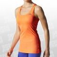 Techfit Tanktop Women