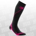 Progressive+ Run Socks 2.0 Women
