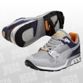 Trinomic XT2 Plus Tech