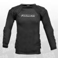 CS 3/4 Undershirt