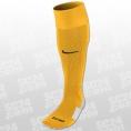 Team Stadium II OTC Sock