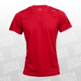 Basic Running Shirt