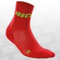 Dynamic+ Run Ultralight Short Socks