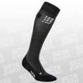Progressive+ Run Merino Socks