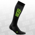 Progressive+ Run Ultralight Socks Women