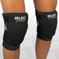 Kniebandage Volleyball