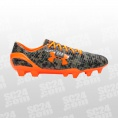 ClutchFit Force CAMO FG