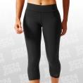 Workout 3/4 Tight Women
