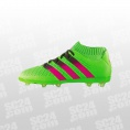 ACE 16.1 Primeknit FG Limited Junior