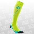 Progressive+ Run Socks 2.0