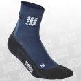 Dynamic+ Merino Short Socks