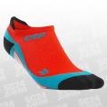 Dynamic+ No Show Socks