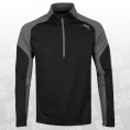 Pro Thermo Top