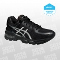 Gel-Kayano 22 Women