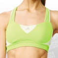 GT Supernova Bra Women
