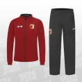 FCA Presentation Suit Junior