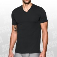 Signature Undershirt V-Neck 2er Pack