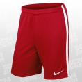 League Knit Short NB