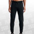 Tech Therma-Sphere Max Pant