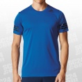 FreeLift Climacool Tee