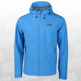 Lugano 3 Outdoorjacke
