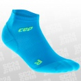 Dynamic+ Run Ultralight Low-Cut Socks Women