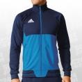 Tiro 17 Polyester Training Jacket