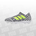 Nemeziz 17+ 360Agility FG Junior