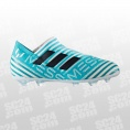 Nemeziz Messi 17+ 360Agility FG Junior