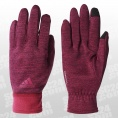 Climawarm Fleece Gloves