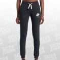 Gym Vintage Sportswear Pant Women