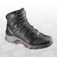 Quest Winter GTX