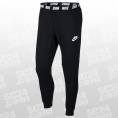 Sportswear Advance 15 Fleece Pant