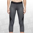 Alphaskin Sport 3/4 Tight Women