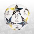 Finale Kiev Top Training