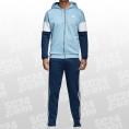 MVP Cotton Tracksuit