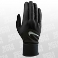 Dri-Fit Tempo Run Gloves