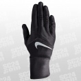 Dri-Fit Tempo Run Gloves Women