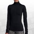 Pro Warm LS Top HZ Women